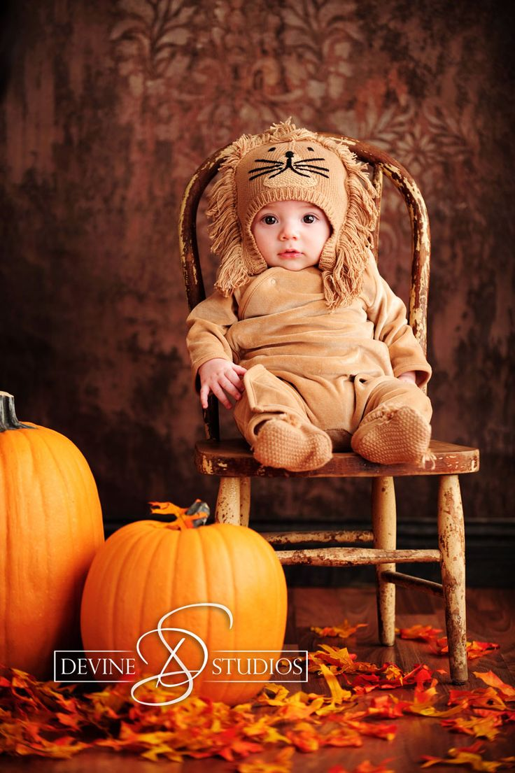Kansas City Wedding Portrait Photographer-Seniors, Children, Family, Maternity» Halloween Portraits by Devine Studios