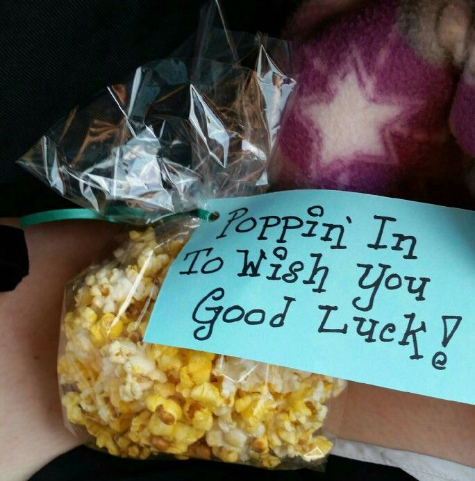 Volleyball snacks & gifts on Pinterest | Volleyball, Volleyball ...