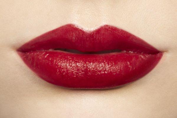 Lipstick Queen Velvet Rope Black Tie Lippies