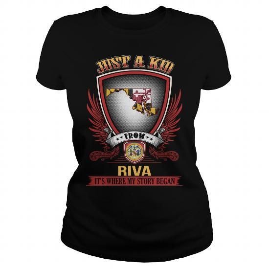 Riva-Maryland Shirt #name #tshirts #RIVA #gift #ideas #Popular #Everything #Videos #Shop #Animals #pets #Architecture #Art #Cars #motorcycles #Celebrities #DIY #crafts #Design #Education #Entertainment #Food #drink #Gardening #Geek #Hair #beauty #Health #fitness #History #Holidays #events #Home decor #Humor #Illustrations #posters #Kids #parenting #Men #Outdoors #Photography #Products #Quotes #Science #nature #Sports #Tattoos #Technology #Travel #Weddings #Women