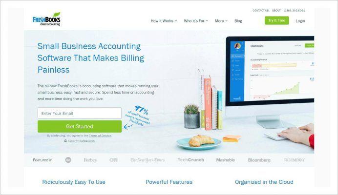 Accounting writing websites esl persuasive essay ghostwriter website for college