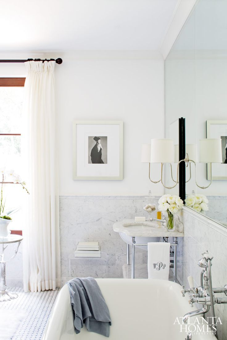 1086 best bathrooms images on pinterest bathroom ideas dream 1086 best bathrooms images on pinterest bathroom ideas dream bathrooms and master bathrooms