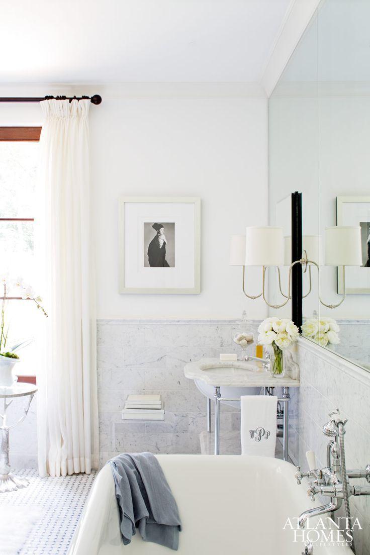 Pale blue bathroom - Pale Blue Bathroom 52