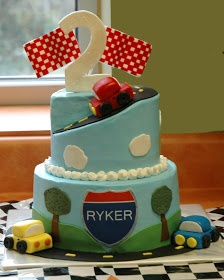 30 Best images about car cakes on Pinterest Cars, Car ...