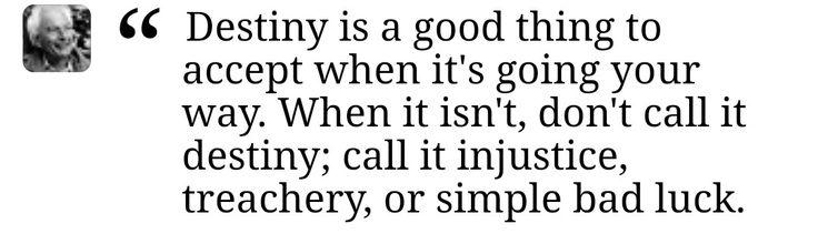 Joseph Heller- God Knows