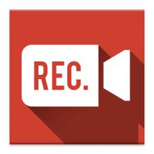 REC. (SCREEN RECORDER) V1.8.5 (PRO) APK Free Download!  Rec. is a beautiful screen recording app, providing untethered, flexible and fully configurable screen recording capabilities for your Android device; neatly packaged into an intuitive user interface.