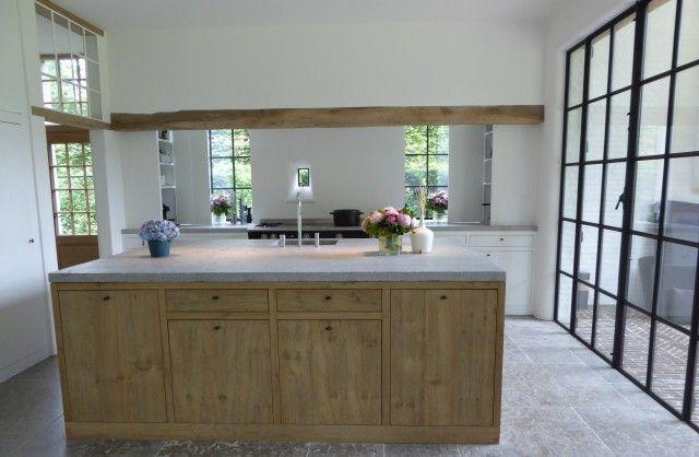 Keukens | Domus Aurea