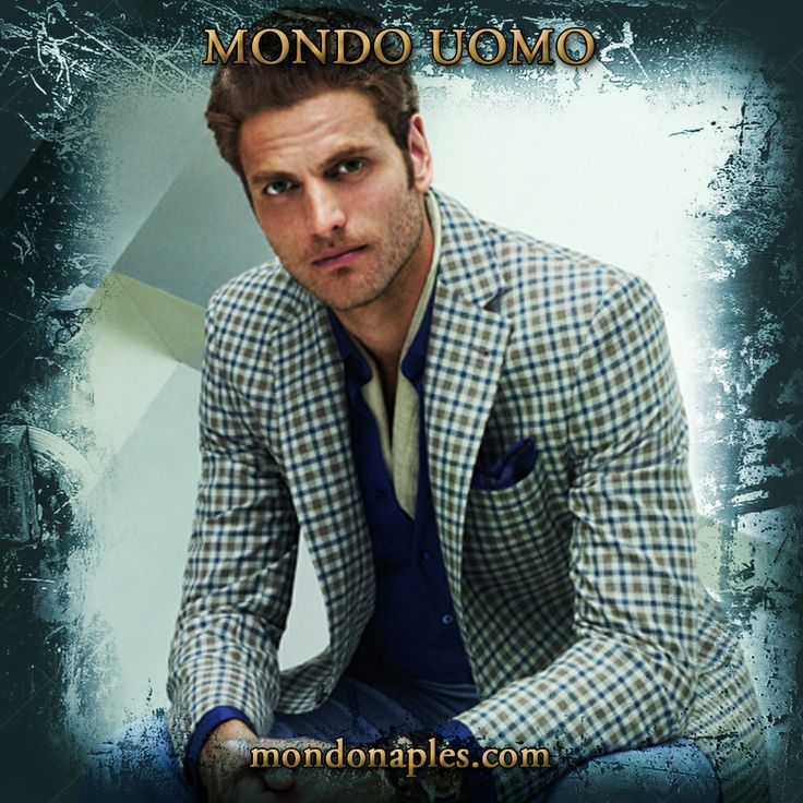 #mondouomo #naples #jackvictor #suits #menswear #fashion #international
