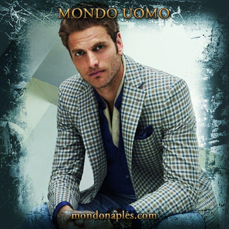 #mondouomo #naples #jackvictor #suits #menswear #fashion #international