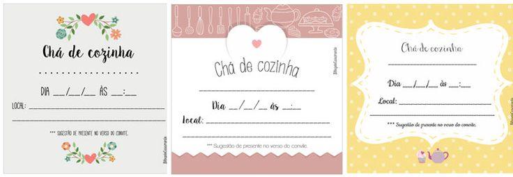 Convite_cha_cozinha_modelos_gratuitos1.jpg (750×260)