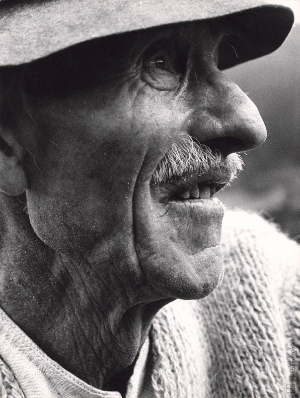 Martin Martinček: Liptovský gazda:1965 - 1967