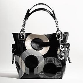 Classy *)*   Handbags   Pinterest