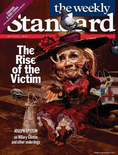 Weekly Standard - One Year Subscription