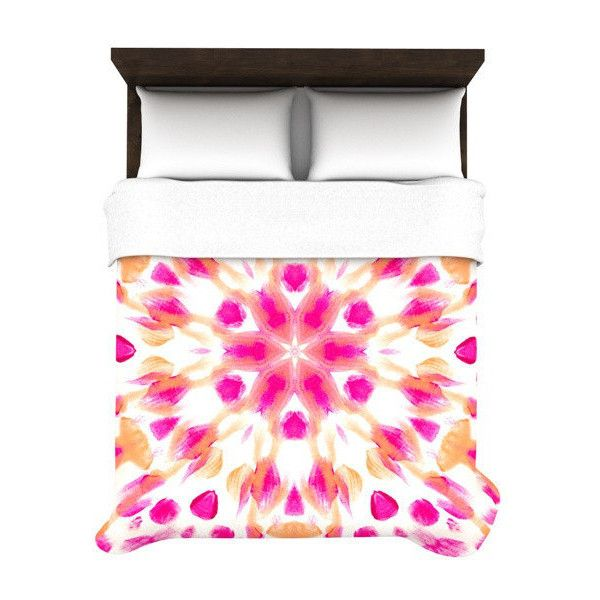 Bed Bath And Beyond Zippered Duvet Cover