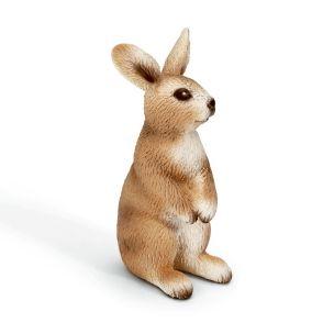 Schleich Rabbit Standing