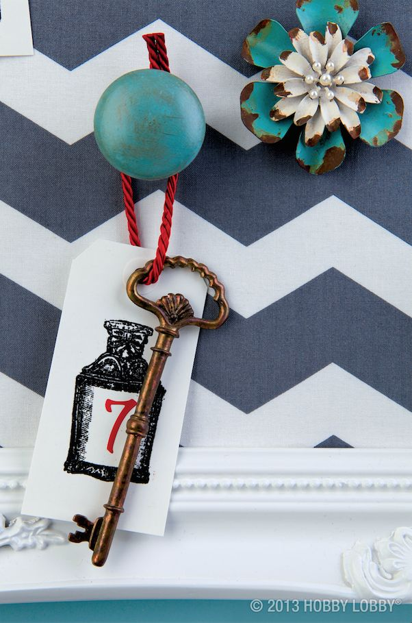 Hobby Lobby Chevron Wall Decor : Images about knobs pulls on