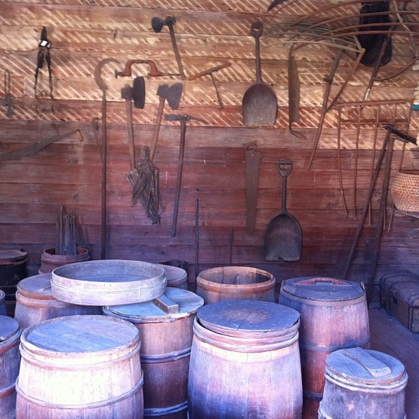 Mt Vernon Dream Homes Used