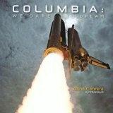 Columbia: We Dare To Dream (Audio CD)By Anne Cabrera