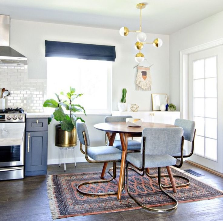 83 best lighting images on Pinterest Dining rooms, Home ideas and