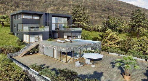 huis duurste ter wereld