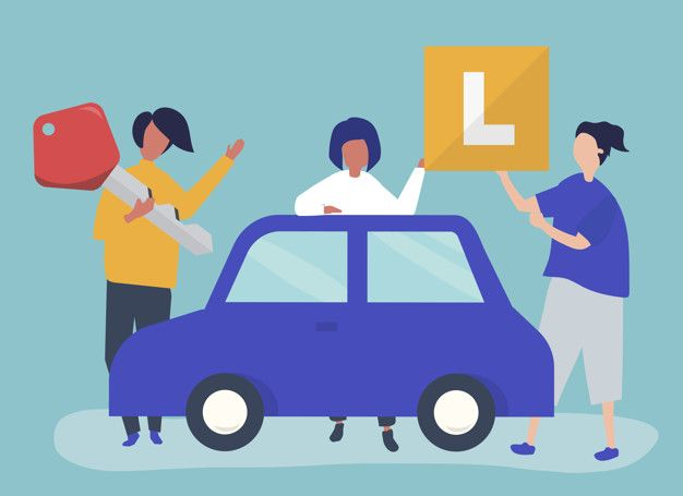 Now Buying Your Own Vehicle Is Not Difficult With The Auto Loan