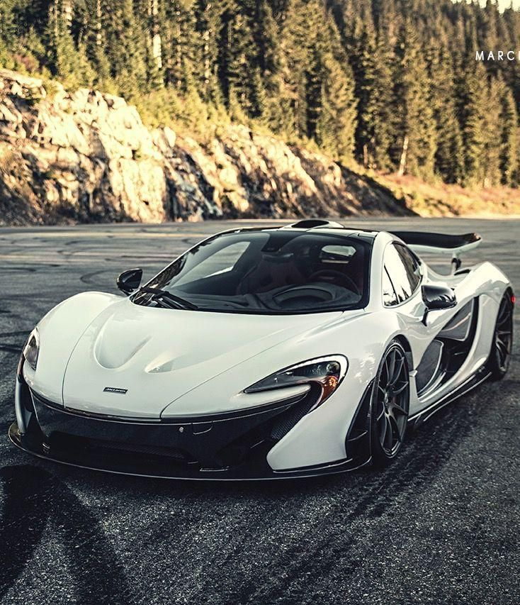 899 Best Luxury Cars Images On Pinterest