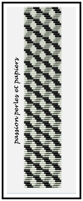266 best images about Bead Loom Patterns on Pinterest | Loom, Loom patterns and Loom beading