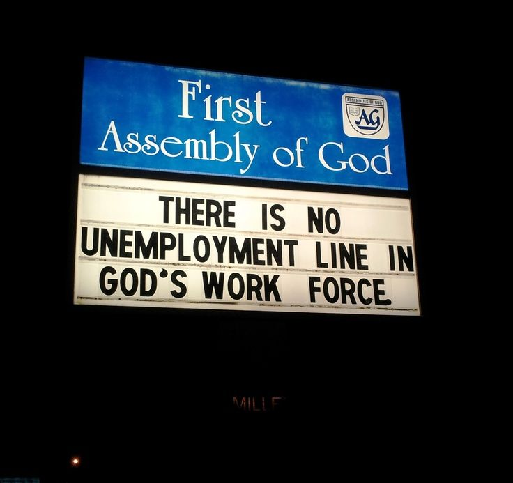 Image result for funny church signs
