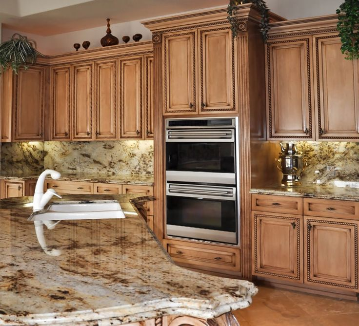 Best 25+ Refinish Kitchen Cabinets Ideas Only On Pinterest | Refinish  Cabinets, How To Refinish Cabinets And Refinished Kitchen Cabinets