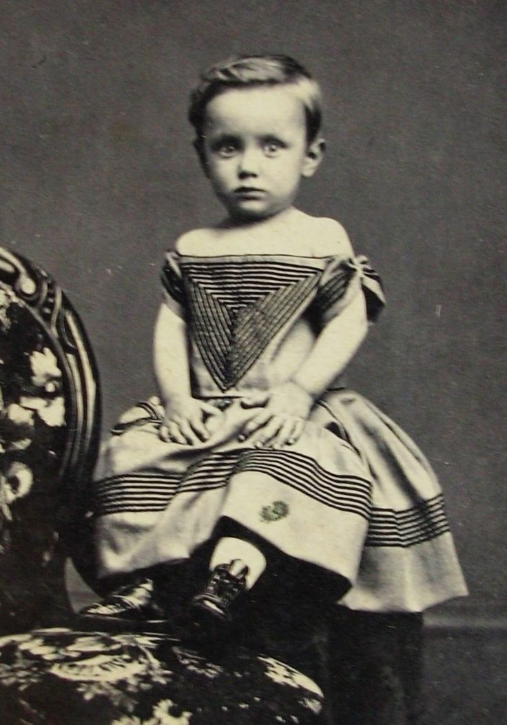369 Best Images About 1860 S Children On Pinterest