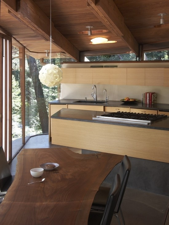 1000 images about passive solar barrier free on pinterest green walls solar and passive. Black Bedroom Furniture Sets. Home Design Ideas