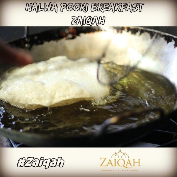 Zaiqah Restaurant Zaiqah Restaurant Zaiqah Restaurant In Hounslow London Serving Halwa Poori Nihari Paya Breakfast 0800 To Indian Cuisine Breakfast Food