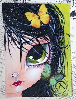 Make Art & Live Happy: my saturday