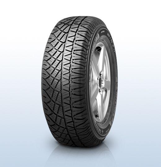 Pneumatici Michelin | 235/55 R 17 LATITUDE CROSS 103H XL M+S  vendita online