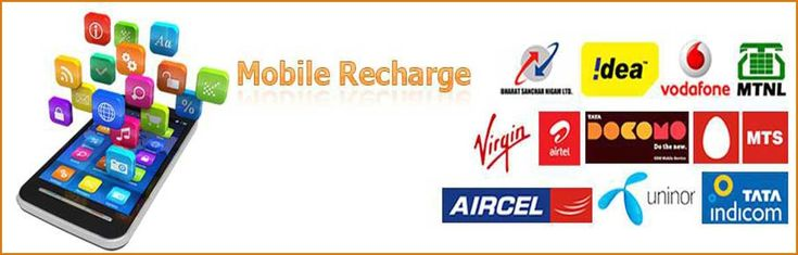 We r Available vid #B2B,#B2C #recharge #API #panels,providing dedicated technical support 2 set up & run #mobile recharge #business in India