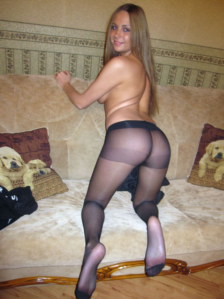 nylons unterm rock wife sharing com