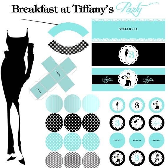 Breakfast at Tiffany's  Google Image Result for http://img1.etsystatic.com/003/0/6832296/il_570xN.374515013_cbl8.jpg