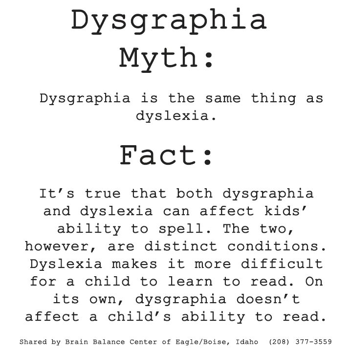 11 best images about Dysgraphia on Pinterest | Motor skills, Miss ...