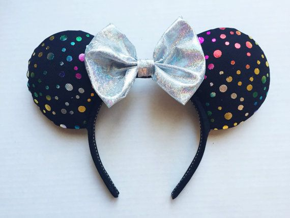 Hey, I found this really awesome Etsy listing at https://www.etsy.com/listing/253433074/world-of-color-inspired-mickey-ears