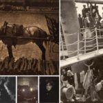 Ένα απόγευμα με τον Αlfred Stieglitz – Σεμινάριο φωτογραφίας