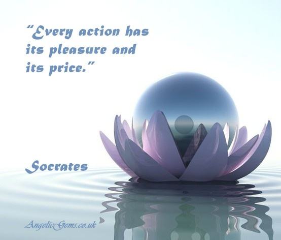 socrates opinion on knowing oneself Why it is important to know yourself  to gain a better sense of self-awareness,  examine and reflect on your thoughts and actions in the past,.