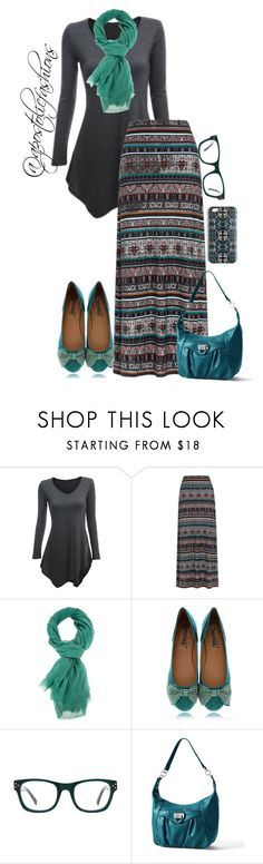 """Apostolic Fashions #1103"" by apostolicfashions on Polyvore featuring Monsoon, M Missoni, Timeless, Croft & Barrow, J.Crew, women's clothing, women, female, woman and misses"