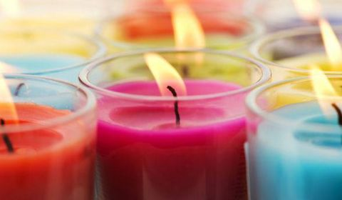 Free Scented Candle from Salt City Candle Outlets - http://ift.tt/1XMzBSP