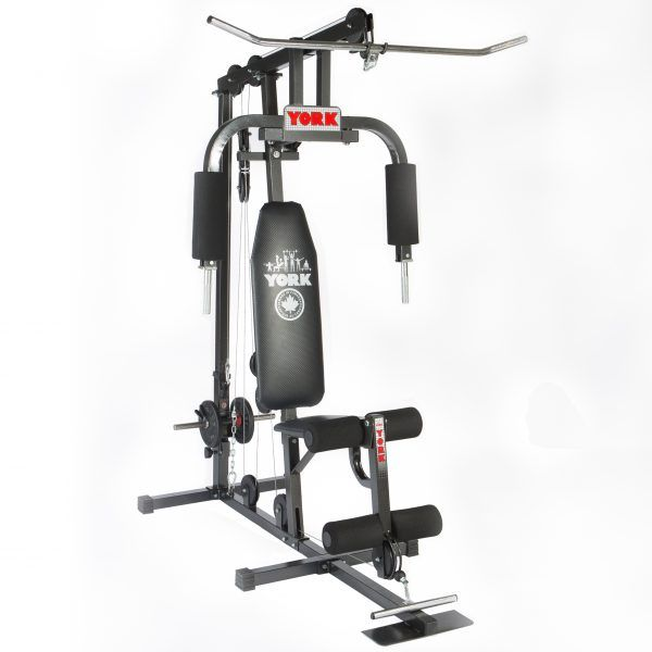 Best Weight Machines For Home Home Gym Equipment For Building Muscle And Strength At Home Weight At Home
