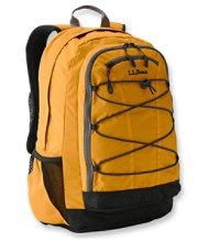 For the guys School Backpacks | Free Shipping from L.L.Bean