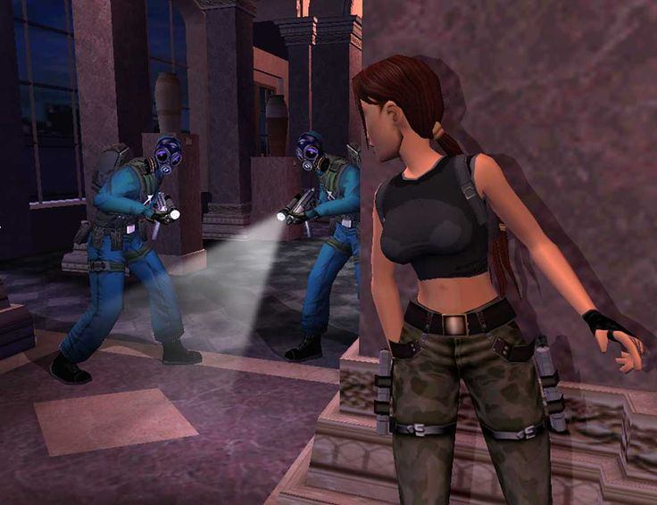 tomb raider 2015 pc game  utorrent free