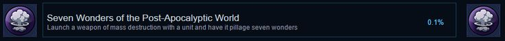 My proudest Civ VI moment so far #CivilizationBeyondEarth #gaming #Civilization #games #world #steam #SidMeier #RTS