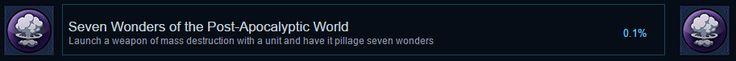 My proudest Civ VI moment so far #CivilizationBeyondEarth #gaming #Civilization #games #world #steam #SidMeier #RTS