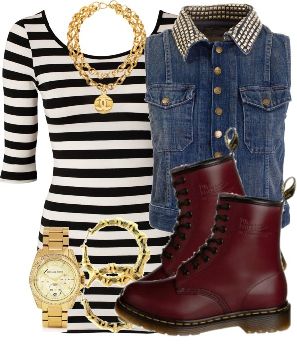 """""""Untitled #615"""" by immaqueen101 ❤ liked on Polyvore"""