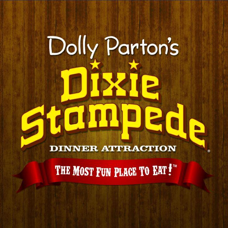 Dixie Stampede Myrtle Beach Address